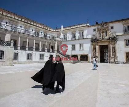 葡萄牙适合移民吗?