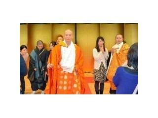 日本和尚到底有多疯狂?