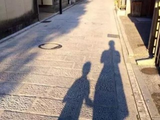 为什么我喜欢带孩子去日本旅行?