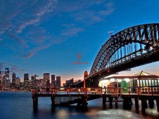 澳各地房市存巨大差异 哪家欢喜哪家愁?