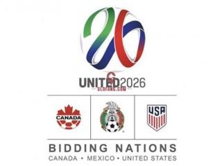 2026世界杯落户北美 达拉斯入选举办城市在望