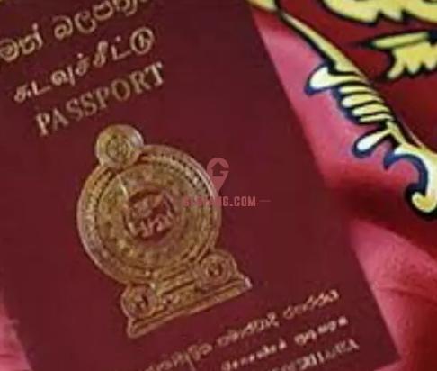新西兰曝光重大造假骗签丑闻!移民局重申近千份签证!新规预计下周发布…