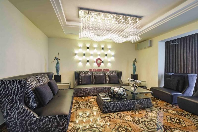 黑山高端海景度假养生别墅,带全套高端家具,个人产权可继承