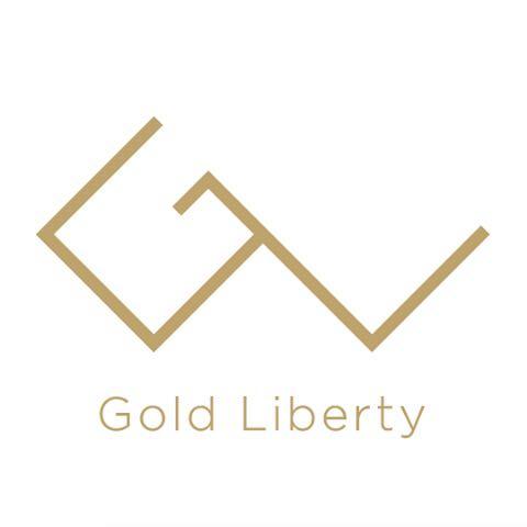 株式会社ゴールドリバティ Goldliberty,inc.