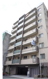 日本大阪民宿投资公寓