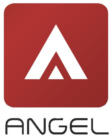Angel Real Estate(天使地产)