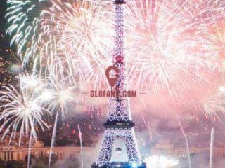 法国国庆是什么时候,放假几天