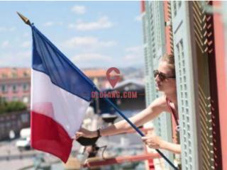2018法国国庆有哪些活动?附游玩攻略