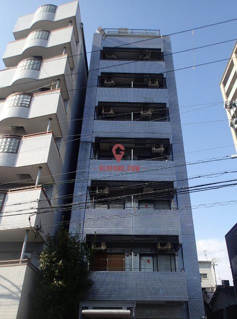 大阪天王寺区学区房 多条交通线路 可出租或自住
