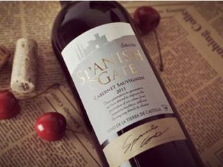 西班牙红酒品牌有哪些?