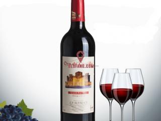 西班牙红酒价格_西班牙葡萄酒多少钱