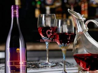 西班牙红酒等级_西班牙葡萄酒的等级是怎样划分的?