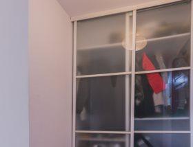 里斯本市中心T2公寓出售,自带停车位和储藏室