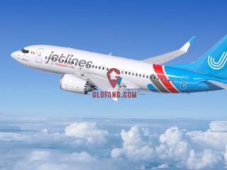 【加拿大航空公司中文网站】新的加拿大航空公司会在2018年提供更优惠价格吗