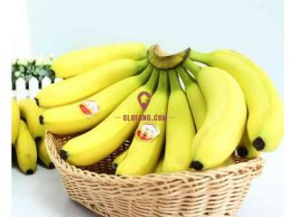 【菲律宾香蕉农事件】菲律宾香蕉业希望在2018年取得更好的成绩
