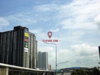 【泰国曼谷短租公寓酒店价格】曼谷公寓不断吸引海外购房者