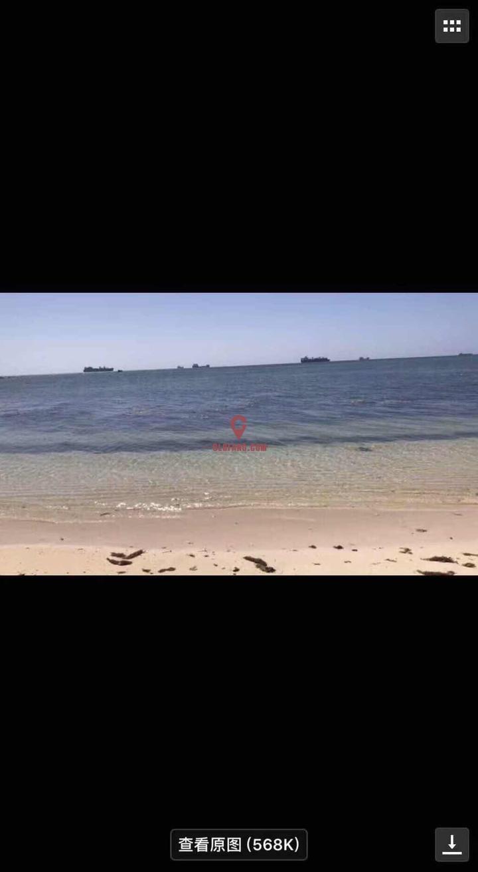 $4.8万塞班市中心海滩地 -原价$16万
