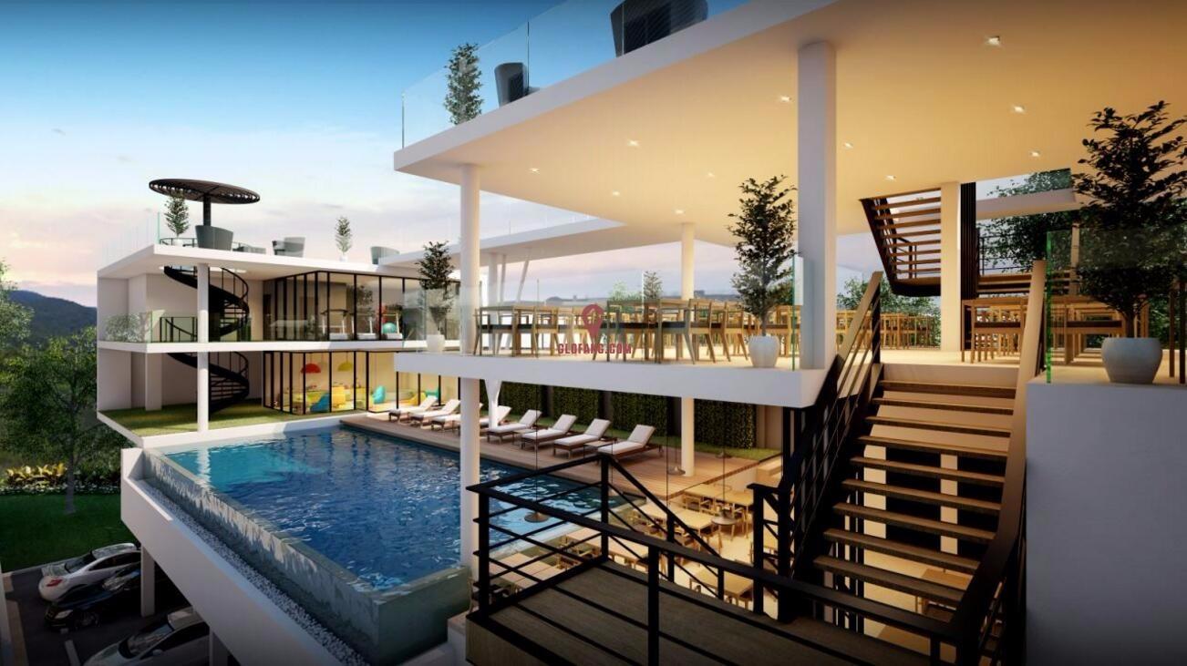 泰国房产.jpg