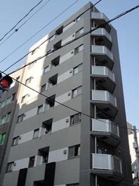 东京都 千代田区