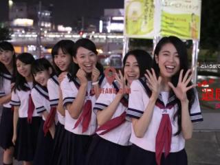 日本留学:这些KY式日语,你都看得懂吗?