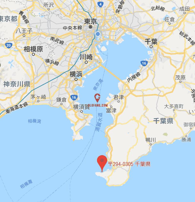 日本东京千叶县小型酒店  ホテルリーアヴァンソワ