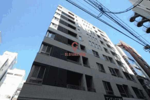 东京  千代田区高级投资公寓