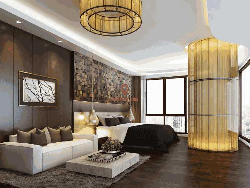 365bet足球网址_365bet平台存款_365bet代理 皇家公寓 坐落在首都金边的黄金地段