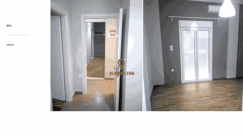 雅典大学城精品翻新2房,包租3年4%,送绿卡