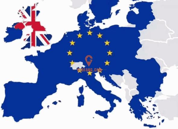 """欧盟议会成员呼吁叫停""""黄金签证"""":移民道路愈发艰辛,快上船!"""