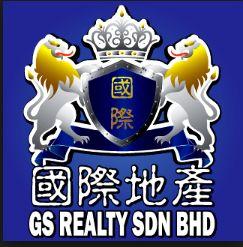 GS Realty Sdn Bhd 国际地产有限公司