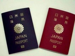 """都是签证惹的""""祸"""""""