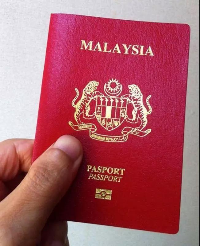 马来西亚1.jpg