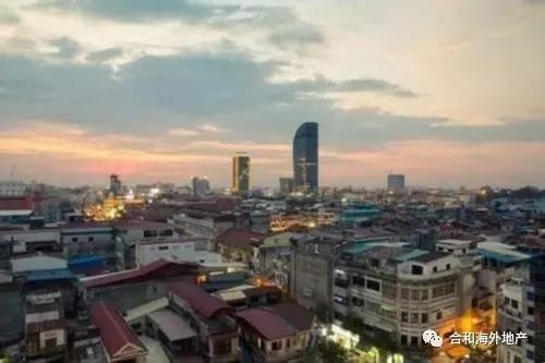 柬埔寨图片.jpg