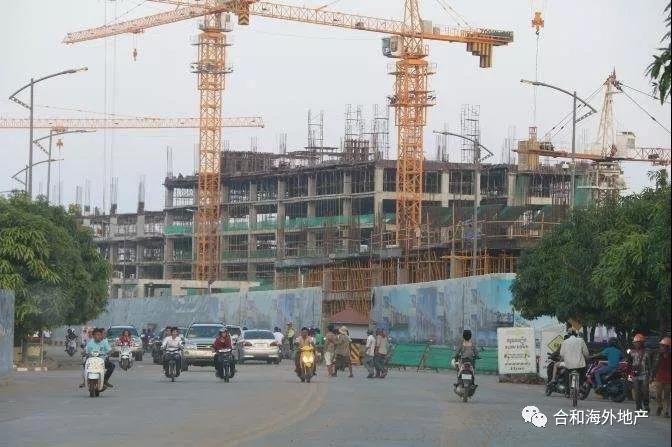 柬埔寨金边建设.jpg