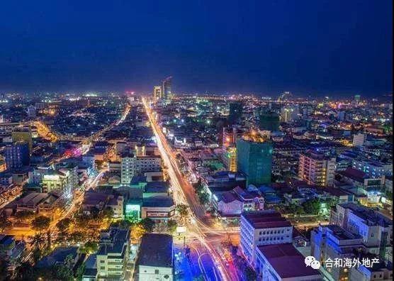 柬埔寨金边.jpg