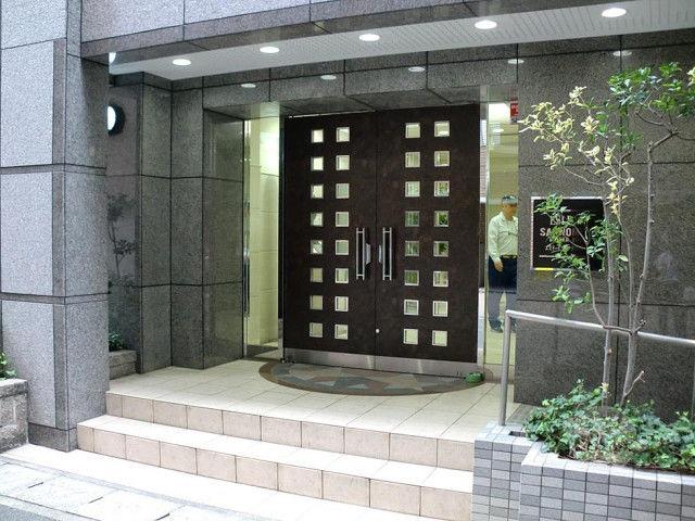 日本關西新選擇 – 神戸三宮