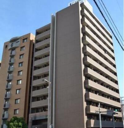 大阪市浪速区 難波EAST