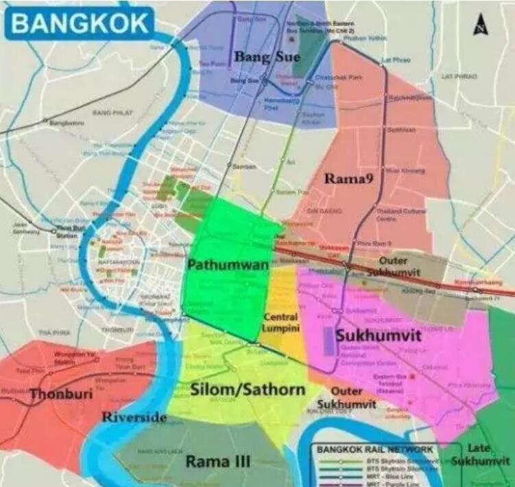 泰国1.jpg
