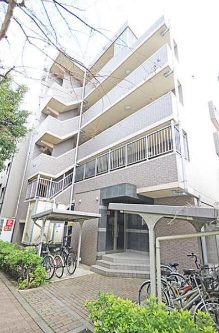 東京北区 東京NORTH