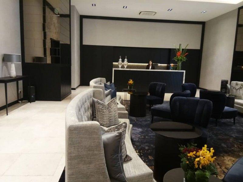 马来西亚吉隆坡满家乐山区豪华新建好共管公寓出售