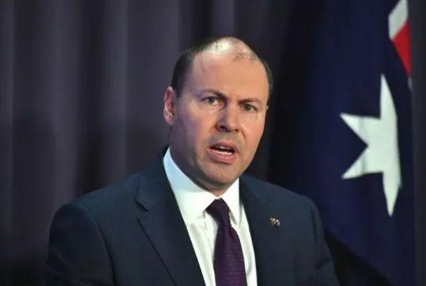 """联邦年中预算案公布,巨额拨款鼓励澳洲移民""""下乡""""。明年可实现41亿澳元盈余?"""