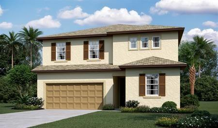 美国佛罗里达州复式别墅,开放式阁楼,空间大