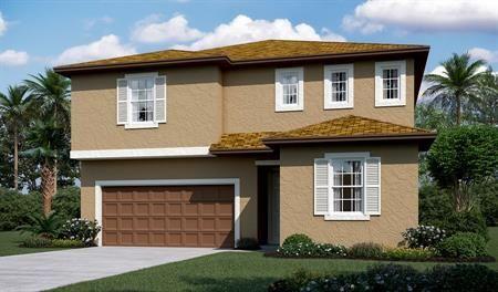 美国佛罗里达州Moonstone酒店,多功能公共区域,有阁楼,编号21269