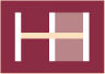 Horizon Homes Real Estate