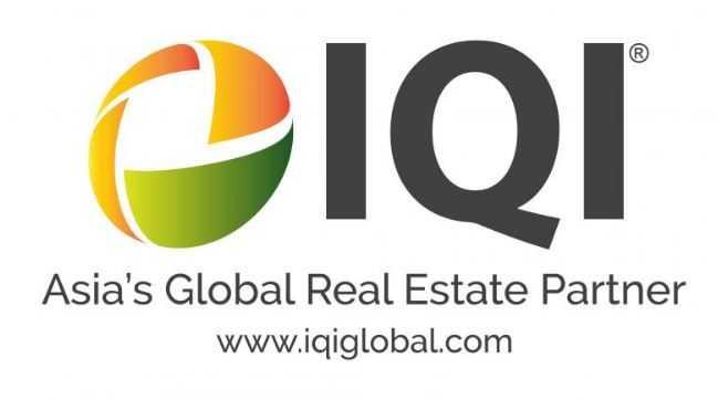 IQI环球房产