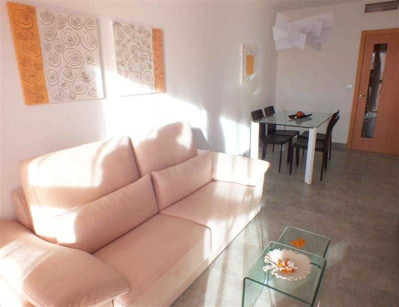 西班牙穆尔西亚市中心精品公寓