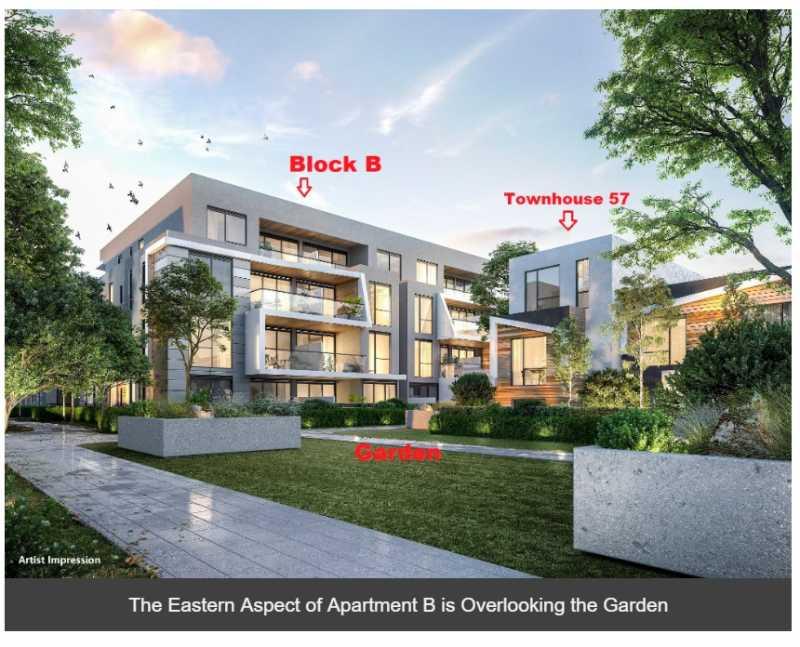 澳洲Clayton地理位置极佳公寓,靠近火车站莫纳什大学