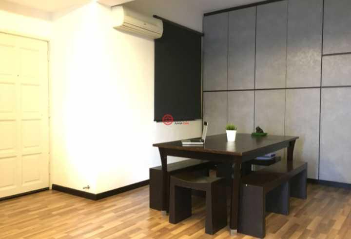 马来西亚吉隆坡的房产,kuala lumpur,编号45944700