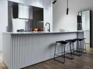 【澳洲房产投资价格税】澳洲房产投资指南:如何在新开发项目中购买最好的公寓?