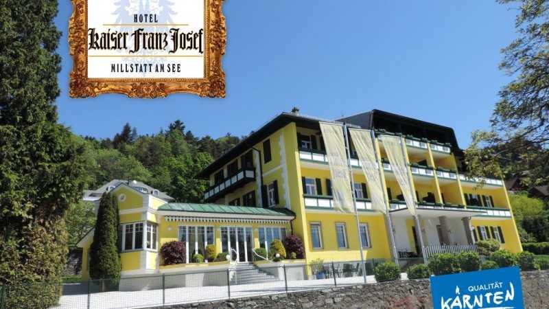 奥地利酒店房东直售(周围旅游设施好)
